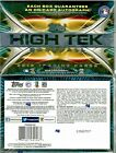 2016 Topps High Tek Baseball Sealed Hobby Box Of 8 Cards 1 Autogrph Per Box