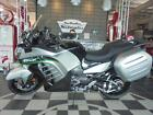 2019 Kawasaki Concours 14 ABS 2019 Kawasaki Concours 14 ABS  SPRING ONLINE SPECIAL  CALL TODAY