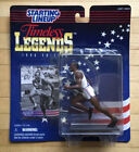 STARTING LINEUP ACTION FIGURE JESSE OWENS TIMELESS LEGENDS 1996 EDITION