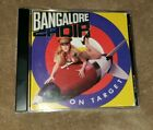 BANGALORE CHOIR cd ON TARGET free US shipping