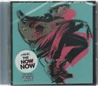 The Now Now * by Gorillaz (CD, Jun-2018, Parlophone)