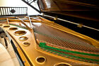 Bosendorfer 9ft Model 280 Piano by Steinway Specialists Australia free delivery