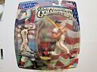 1999 Starting Lineup Cooperstown Collection Ted Williams Boston Red Sox