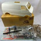 Tamiya Lunch box Spare Body Set 1/12 Scale Genuine Rare Free Shipping from Japan