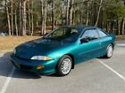 1997 Chevrolet Cavalier  1997 for $2000 dollars