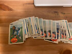 1960 Topps Football Cards 20
