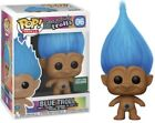Ultimate Funko Pop Trolls Figures Gallery and Checklist 25