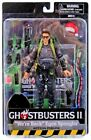 1989 Topps Ghostbusters II Trading Cards 10