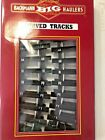 Bachmann Big Haulers Curved Tracks No 94501 New G Scale