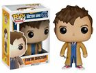 Ultimate Funko Pop Doctor Who Vinyl Figures Gallery and Guide 85