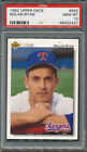 Nolan Ryan Bit by Coyote, Helps Inspire New Baseball Cards 10