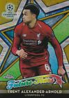 2018-19 Topps Chrome UEFA Champions League Soccer Cards 20
