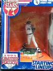 1995 Limited Edition FRANK THOMAS Figure Starting Lineup