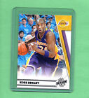 Panini Extends Exclusive NBA Trading Card License 6