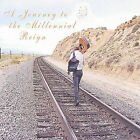 DAVID EVERETTS - A JOURNEY TO THE MILLENNIAL REIGN NEW CD