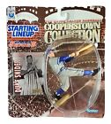 Starting Lineup 1997 Duke Snider Brooklyn Dodgers Cooperstown Collection