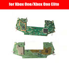 Game Controller Motherboard Joystick Mainboard Kit for Xbox One Xbox One Elite