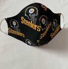 Pittsburgh Steelers Collecting and Fan Guide 38