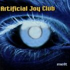 Melt - ANGIZIA - EACH CD $2 BUY AT LEAST 4 1997-07-01 - Interscope Records