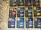 2019-20 Topps UEFA Champions League Match Attax Cards 16