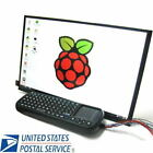9 INCH TFT LCD Touch Screen Module Driver Display Board For Raspberry Pi Parts
