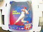 1999 SLU Stadium Stars Action Figure Mark McGwire St. Louis Cadinals