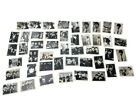 1964 Topps Beatles Black and White 2nd Series Trading Cards 15