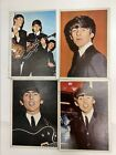 1964 Topps Beatles Diary Trading Cards 8