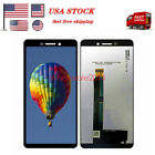 LCD Touch Screen Digitizer For Nokia 6 6.1 2018 TA-1043 1045 1050 1054 1068 US