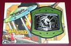 2013 Topps Mars Attacks Invasion Medallion Cards Guide 19