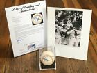 Randy Johnson Cards, Rookie Cards and Autographed Memorabilia Guide 30