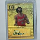 Pay Dirt! 2012-13 Panini Gold Standard Basketball Mother Lode Autographs Guide 55