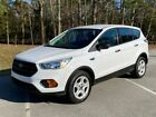 2017 Ford Escape  2017 Ford for $5000 dollars