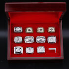 Celebrate Fantasy Football Glory with a Championship Ring, Trophy or Belt 26