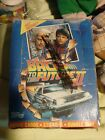 1989 Topps Back to the Future II Trading Cards 19