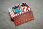 A Brief History of Superman Trading Cards 36