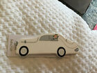 Coton Colors Happy Everything Mini Attachment Limo Going To Chapel New