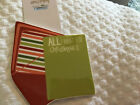 Coton Colors Happy Everything Mini Attachment Christmas Letter New