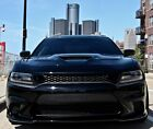 2016 Dodge Charger 5.7 hemi V8 this is the best looking 5.7 salvage vehicle outhere!!!runs and drives perfect