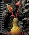 Chihuly Journals : Garden Ikebana Journal by Chihuly, Dale