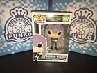 2017 Funko Pop Seraph of the End Vinyl Figures 14