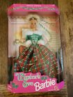 Barbie Winters Eve 1994 Special Edition Holiday Christmas NEW Costco Purchase