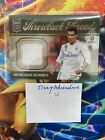 Cristiano Ronaldo Rookie Cards and Apparel Guide 15