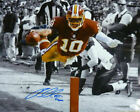 Robert Griffin III Rookie Cards and Autograph Memorabilia Guide 68