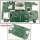 Pour Games New 3DS XL LL 3DSXL 3DSLL PCB Main Board Motherboard 1pc