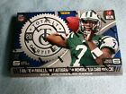 2013 totally certified football box sealed hobby lots of hits