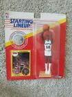 Starting Lineup David Robinson 1991 Collector Coin Kenner SLU