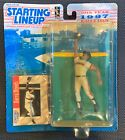 Barry Bonds 1997 Starting Lineup Unopened Sealed