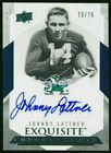 2012 Upper Deck Exquisite Football Cards 35