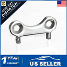 Universal Stainless Boat Deck Fill Plate Key Tool Water FuelGas Waste Cap